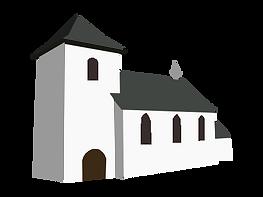 Kirche_Römershagen.png