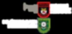 Logos_Vreine.png