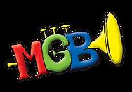 mgb logo.png