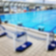 Vouliagmeni water polo NVC vouliagmeni nautical club βουλιαγμενη υδατοσφαιριση