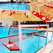 Olympiacos water polo osfp ολυμπιακος water polo goal τερμα υδατοσφαιρισης  compact termata.gr compactgoals  waterpolo