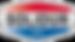 Solidur Logo.png