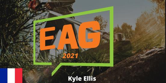 EAG 2012