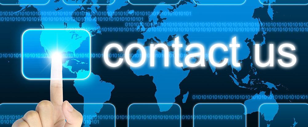 Contact Landmark Finncial Insurnce Medicare Eric Partin