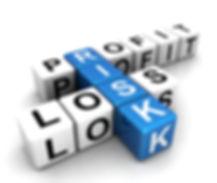 Investmets, annuities, Insurance, market