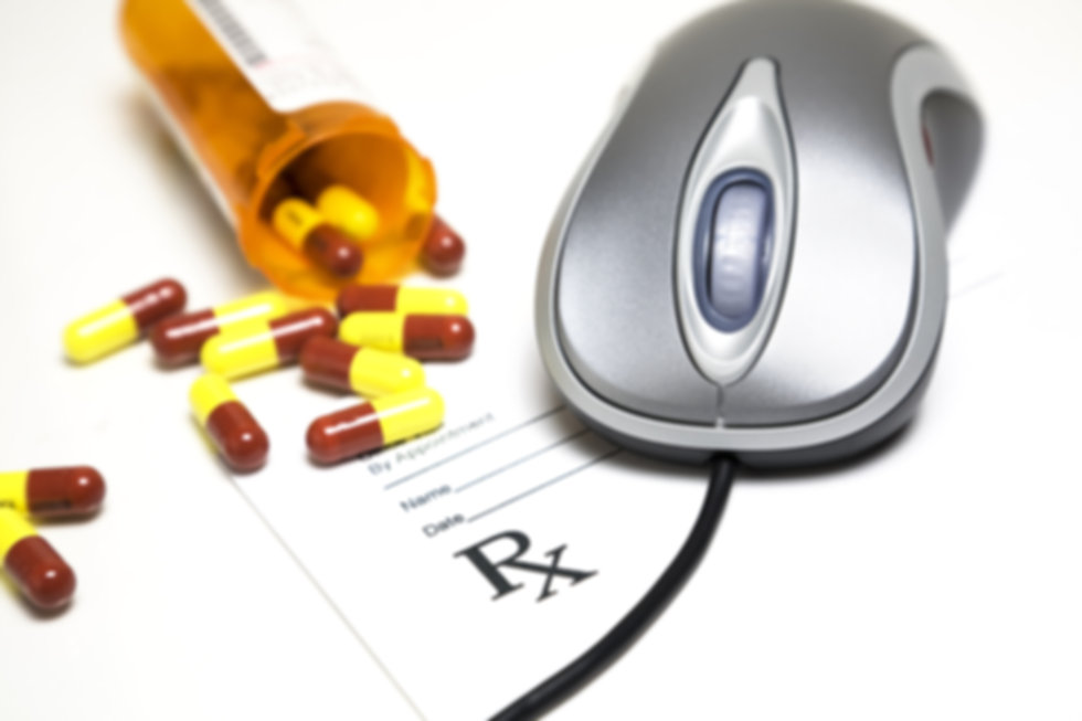 bigstock-Medicine-Online-5071705.jpg