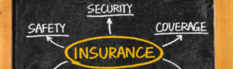 speciality insurance, gap plans, puzzle piece, Investments, estate planning,