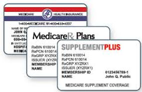 Medicare, drug plans, Mediare Supplement