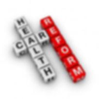 Health Insurance, ACA, Faith Based, Landmark, Eric Partin Affordable