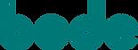 Bode_Logo_grün.png