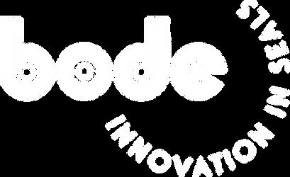 Bode-Logo_weiß_transparent.png