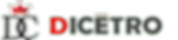 dicetro-logo.png