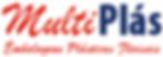 logotipo-multiplas.png