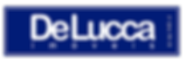 logo_delucca.png