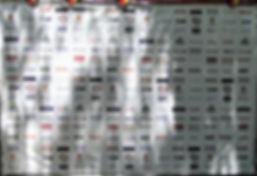 DSC05584 (800x600) (2).jpg