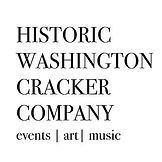 Washington Cracker Building Catering