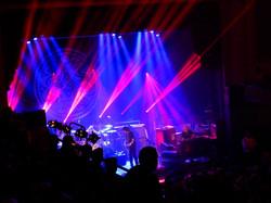 Auditorium Concert