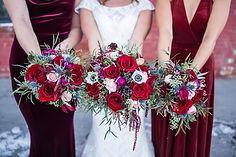wedding spokane