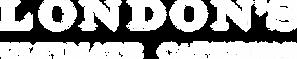 Londons logo type rev.png