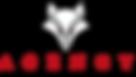 fox_logo_def.PNG