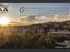Bergamo Post edizione 13 Ottobre 2017