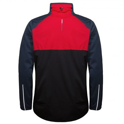 Cross | Sportswear - M Pro Pullover