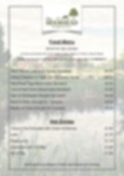 Room service menu.jpg