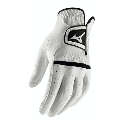 Mizuno Comp Glove (Mens)