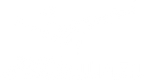 MIZUNO_logo white.png