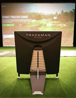 trackman1.jpg