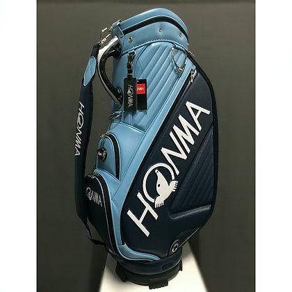 Honma Pro Replica Model Golf Bag CB12003