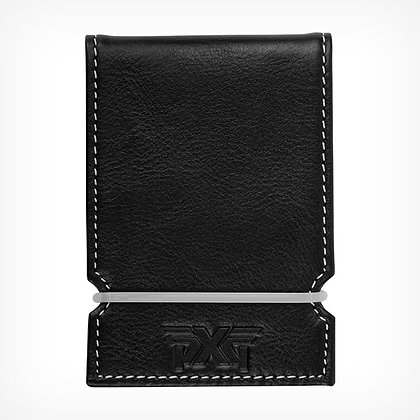 PXG PLAYERS CASH COVER / WALLET
