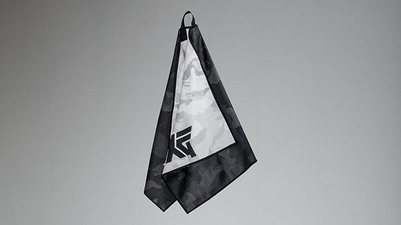 PXG Fairway Camo™ Players Towel