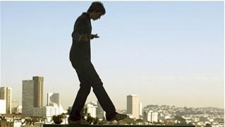 Help Your Teen Focus on Healthy Risks