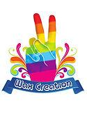 wax_logo_sofi-1.jpg