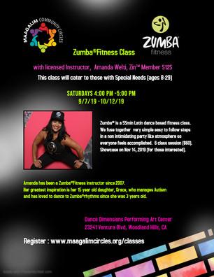 Zumba Dance Class 9719-101219 RW -FINAL.