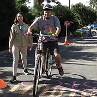 Bike & Sport Event