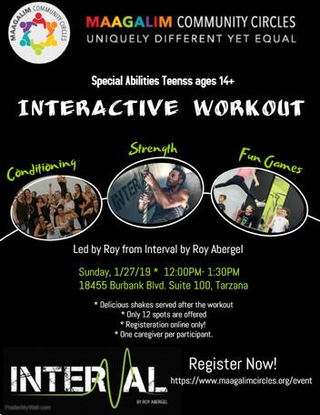 Interactive Workout RW .jpg