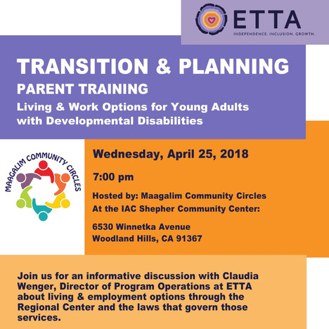 ETTA-Transition Presentation_4.25.2018 F