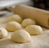 Best-Online-Baking-Courses-Certification