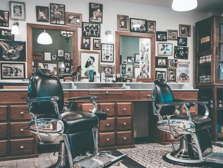 Comment trouver le bon coiffeur et dire adieu aux mauvaises coupes de cheveux