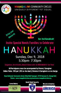 2nd Hanukkah 2018 RW - Final.jpg