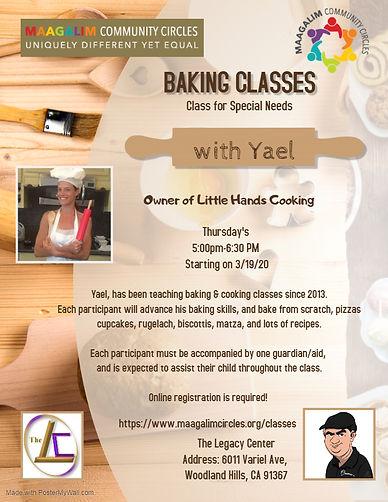 Baking with Yael RW .jpg