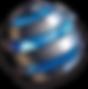 GB logo (2).png