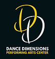 DDPAC 2017 Color Logo (1) (1).jpg