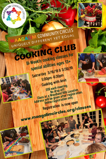 Cooking Club II RW HR web.jpg