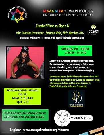 Zumba Dance Class 4th session RW .jpg