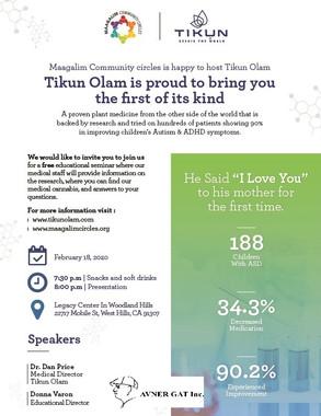 Tikun Event Flyer Feb 18 2020.jpg