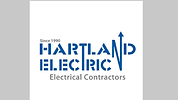 Shay Diamant Hartland Electric (1) (2).p