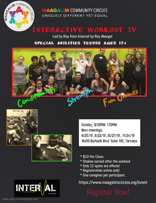 Interactive Workout IV RW .jpg